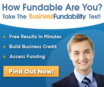 how fundable for you